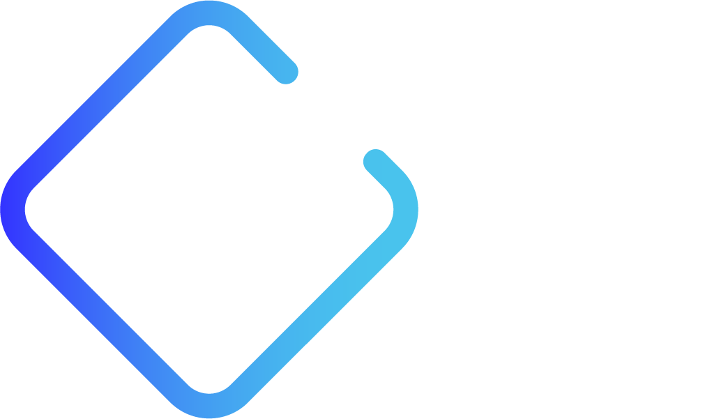 John Drake & Associates